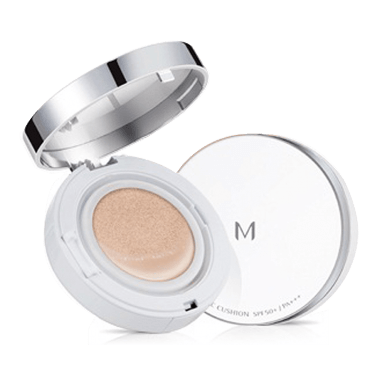 MISSHA M Magic Cushion SPF50 Miss Eco