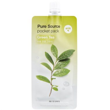 MISSHA_Pure_Source_Pocket_Pack_Green_Tea_Misseco_pl
