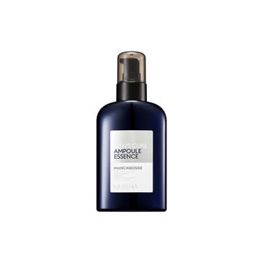 MISSHA Men's Cure Ampoule Essence Miss Eco