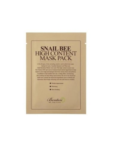 Benton-Snail-Bee-High-Content-Mask-Pack-Miss-Eco