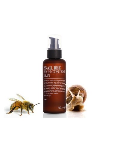Benton-Snail-Bee-High-Content-Skin-Miss-Eco
