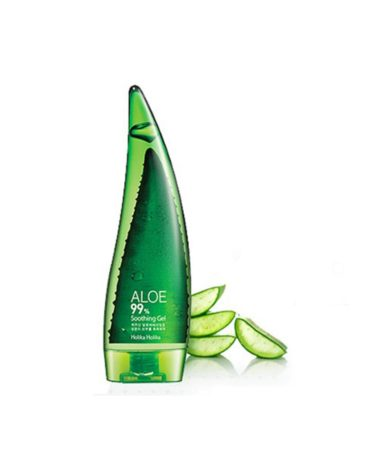 Holika-Holika-Aloe-99%-Soothing-Gel-Miss-Eco