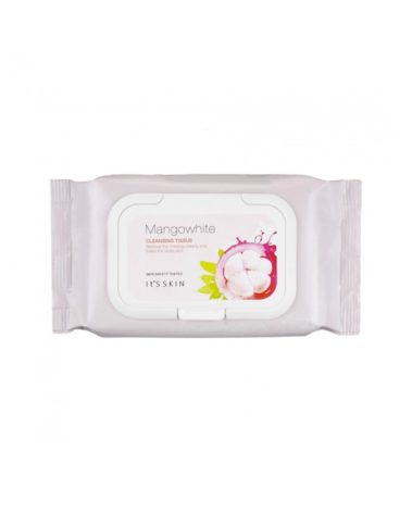 It's-Skin-Mangowhite-Cleansing-Tissue-Miss-Eco