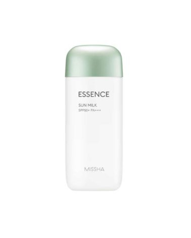 MISSHA-All-Around-Safe-Block-Essence-Sun-Milk-SPF50+-70ml-Miss-Eco