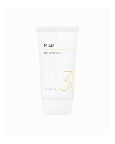 MISSHA-All-Around-Safe-Block-Mild-Sun-SPF30-Miss-Eco