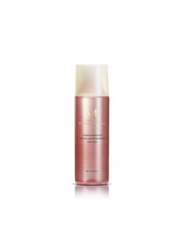 MISSHA-M-Perfect-BB-Deep-Cleansing-Oil-200ml-Miss-Eco