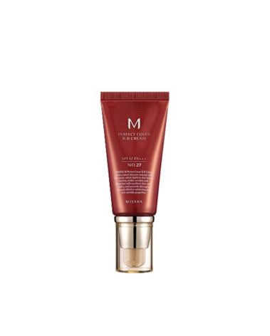 MISSHA-M-Perfect-Cover-BB-Cream-SPF42-PA+++-50-ml-20-ml-Miss-Eco