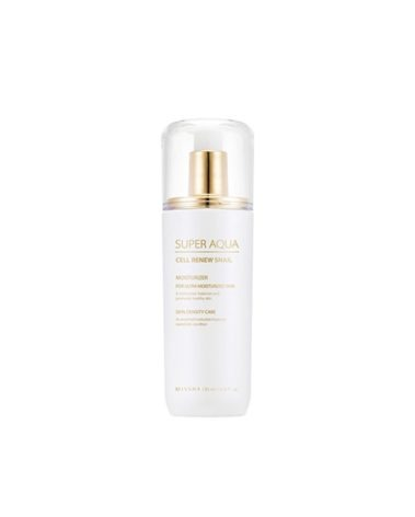 MISSHA-Super-Aqua-Cell-Renew-Snail-Essential-Moisturizer-Miss-Eco