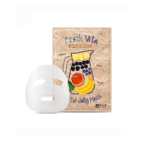SNP-Fresh-Vita-Water-Jelly-Mask-Miss-Eco