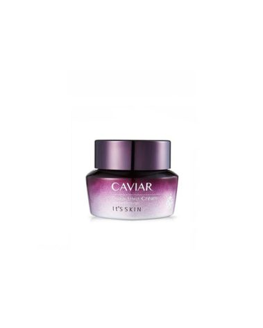 It's-skin-Caviar-Double-Effect-Cream-Miss-Eco
