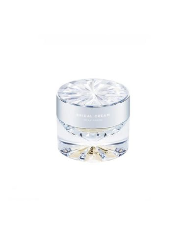 MISSHA-Time-Revolution-Bridal-Cream-(Repair-Firming)-Miss-Eco
