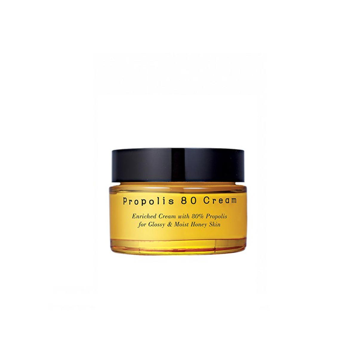 PureHeals-Propolis-80-Cream-Miss-Eco