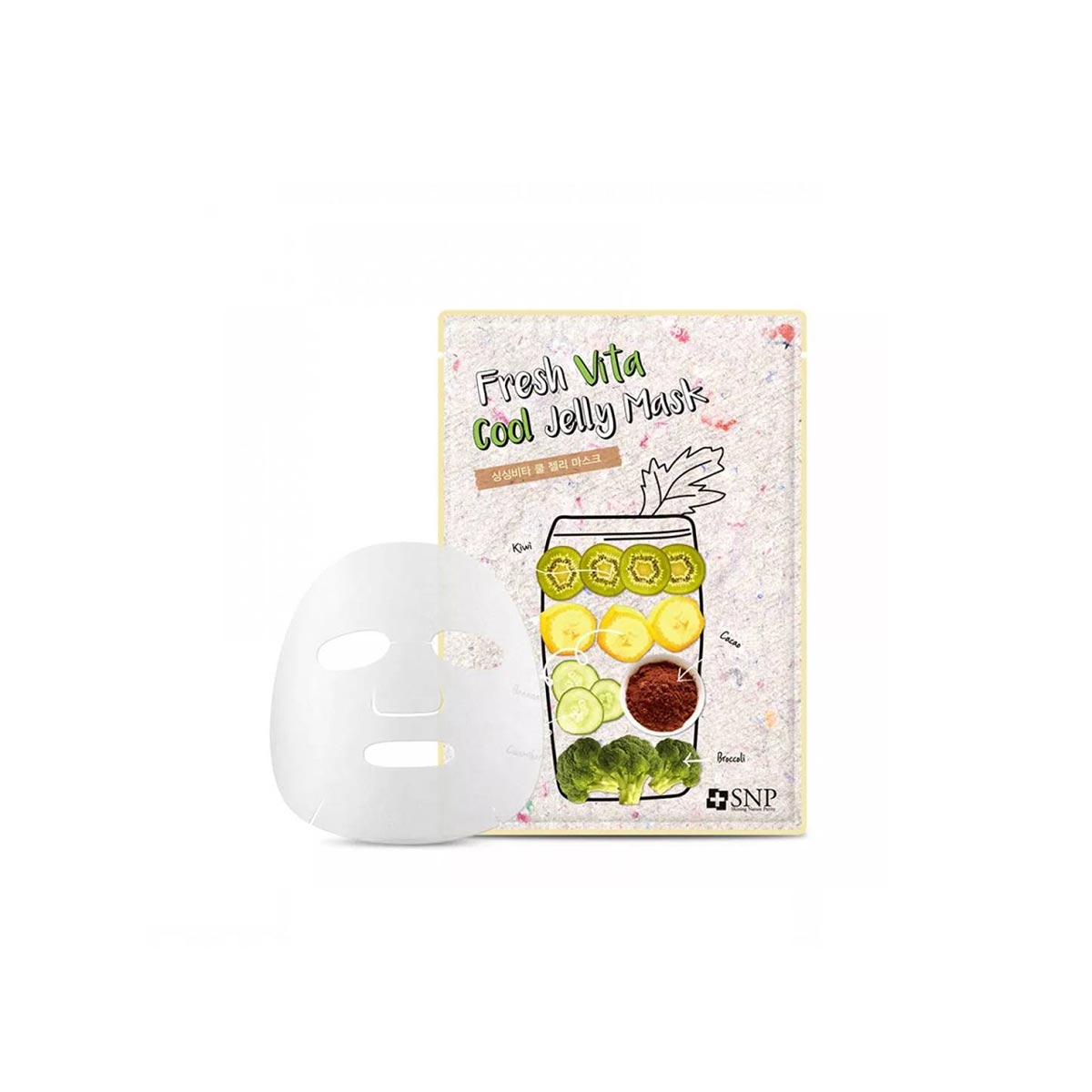 SNP-Fresh-Vita-Cool-Jelly-Mask-Miss-Eco