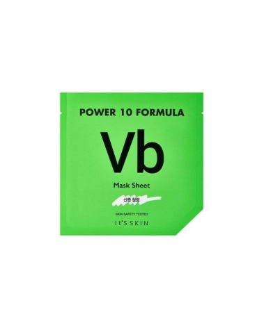 It's-Skin-Power-10-Formula-Mask-Sheet-Vb-Miss-Eco