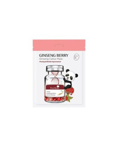 PureHeals-Ginseng-Berry-Ginseng-Callus-Mask-Miss-Eco