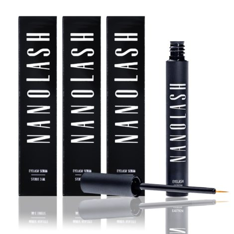 3-x-Nanolash-Eyelash-Serum-Miss-Eco