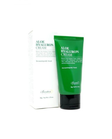 Benton-Aloe-Hyaluron-Cream-Miss-Eco