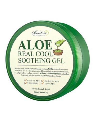 Benton-Aloe-Real-Cool-Soothing-Gel1-Miss-Eco
