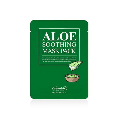 Benton-Aloe-Soothing-Mask-Pack-Miss-Eco