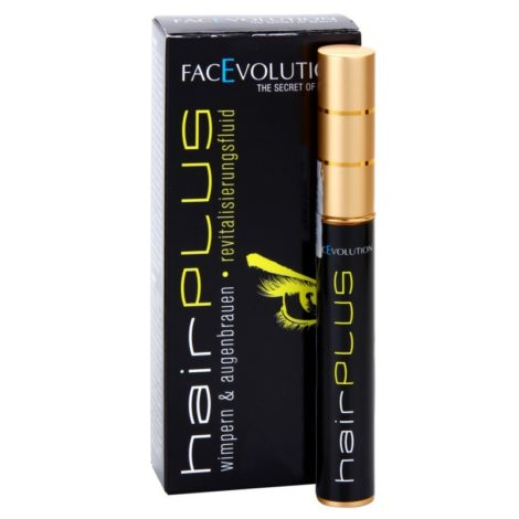 Hairplus-Face-Evolution-Miss-Eco
