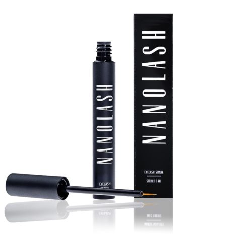 Nanolash-Eyelash-Serum-Miss-Eco