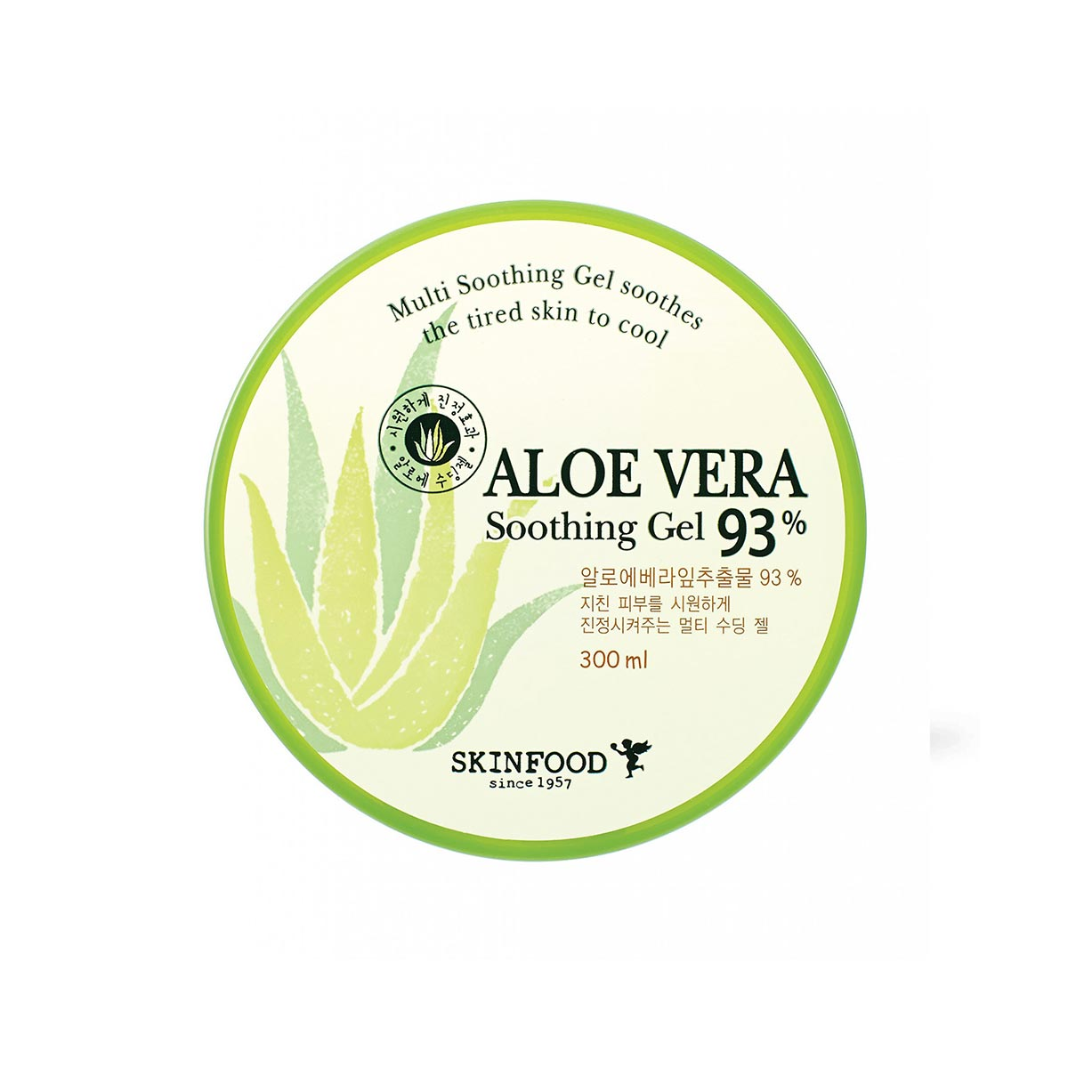 SKINFOOD-Aloe-Vera-93%-Soothing-Gel-Miss-Eco