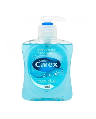 Carex-Pure-Blue-Miss-Eco