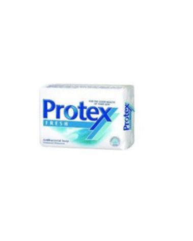 Protex-Fresh-Miss-Eco