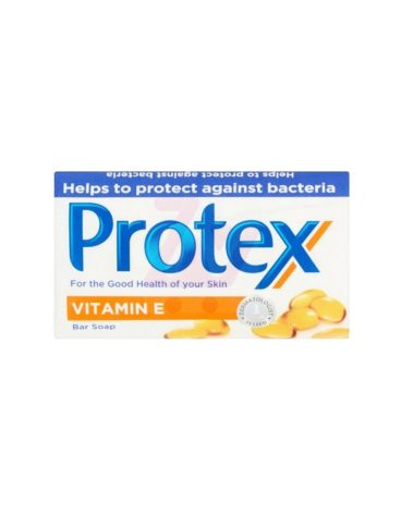 Protex-Vitamin-E-Miss-Eco