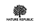 Nature-Republic-Logo-Miss-Eco
