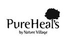 Pure-Heals-Logo-Miss-Eco
