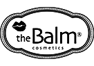 The-Balm-Logo-Miss-Eco