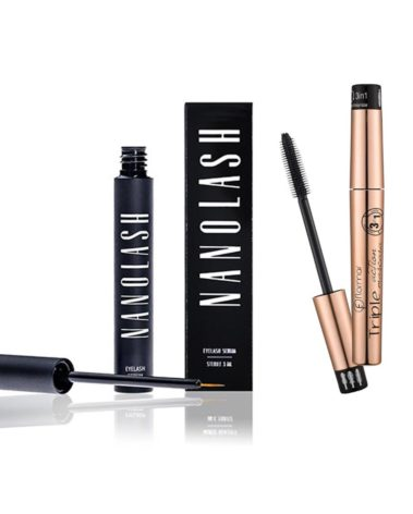 Nanolash-3-ml-Flormar-Triple-Action-Mascara-3-in-1
