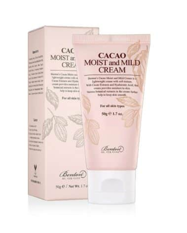 BENTON-Cacao-Moist-and-Mild-Cream-Miss-Eco