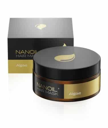 Nanoil-Algae-Hair-Mask-300-ml-MissEco-450x450