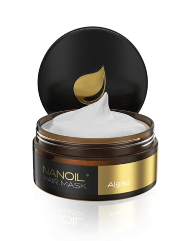 Nanoil-Algae-Hair-Mask-300-ml-MissEco1