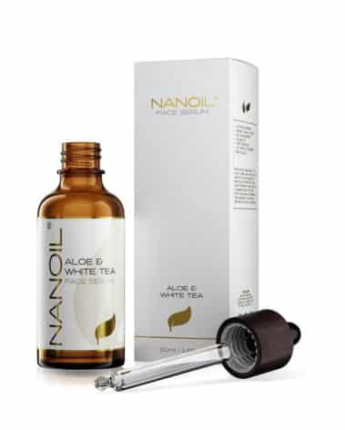 Nanoil-Aloe-White-Tea-MissEco