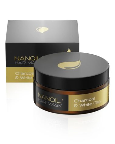 Nanoil-Charcoal-Hair-Mask-300-ml-MissEco