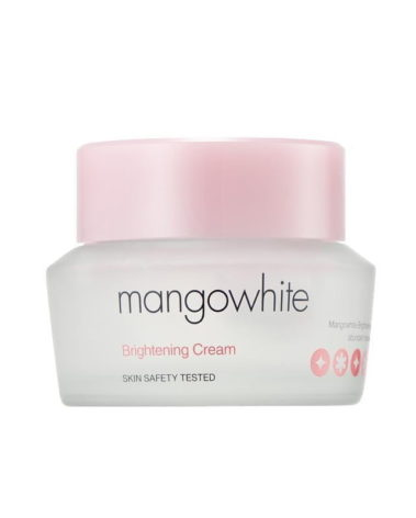 It's Skin MangoWhite Brightening Cream Miss Eco