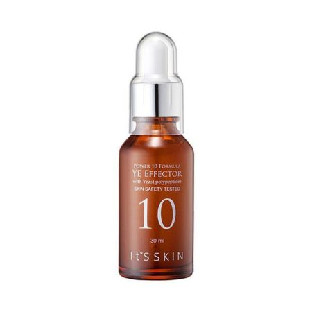 It's Skin Power 10 Formula YE Serum Regenerujące 30 ml Miss Eco