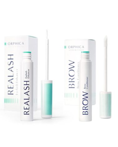 BESTSELLER-Orphica-Realash-Eyelash-Enhancer-4-ml-Orphica-Brow-Conditioner-4-ml