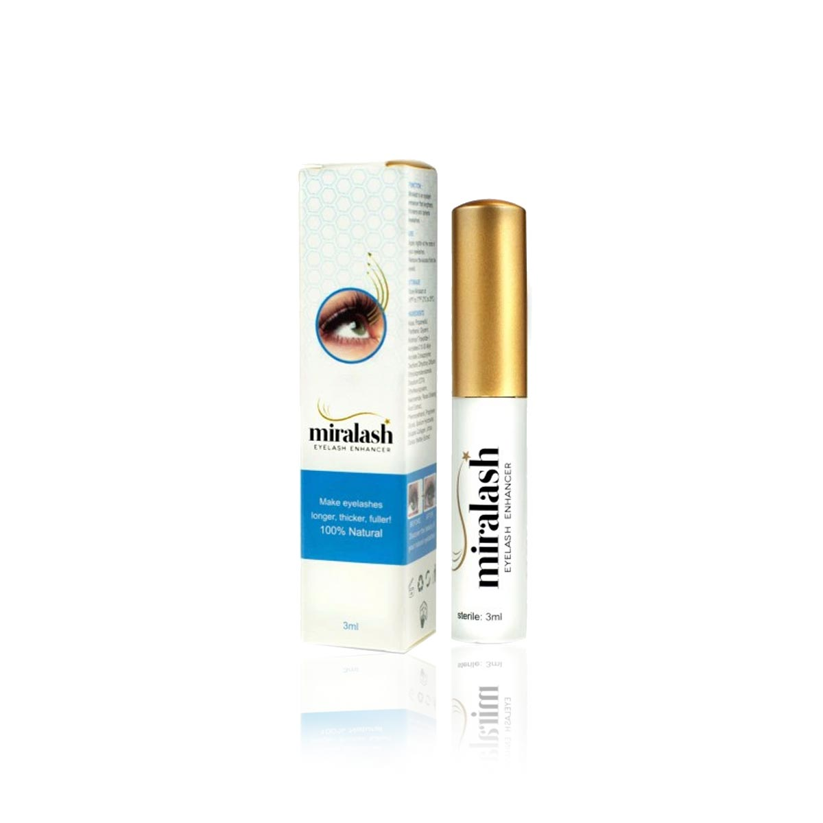 Miralash-Eyelash-Enhancer-3-ml-Miss-Eco