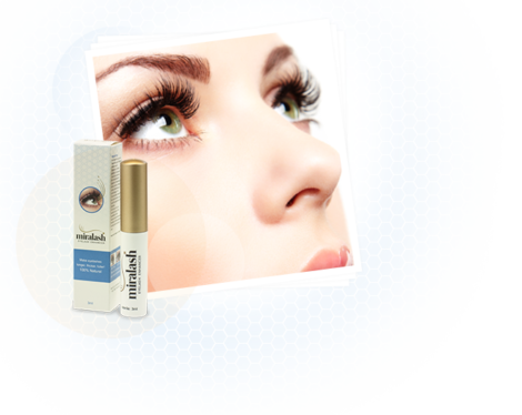 Miralash-Eyelash-Enhancer-3-ml-Miss-Eco2