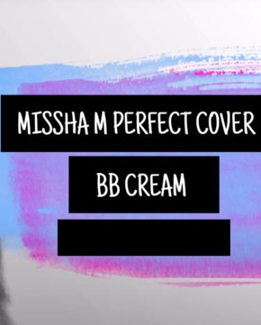MISSHA-M-Perfect-Cover-BB-Cream-50-ml---odcień-13