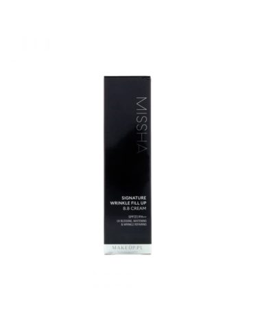 MISSHA-Signature-Wrinkle-Fill-up-BB-Cream-SPF37-Miss-Eco-
