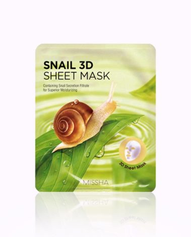 missha-snail-3d-sheet-mask-miss-eco