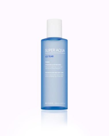 MISSHA-Super-Aqua-Ice-Tear-Skin-Toner-180-ml-Miss-Eco
