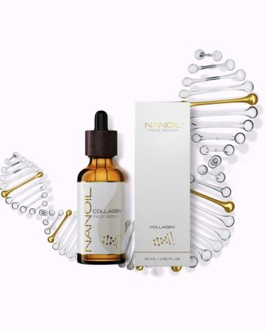Nanoil-Face-Serum-With-Collagen-50-ml-Miss-Eco1